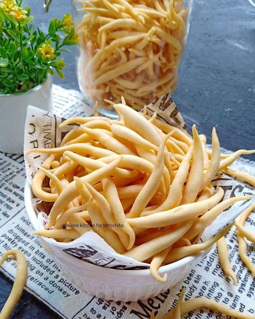 Cheese Stick Telur Gabus Keju By Vitakwee Resep Aneka Kue Enak Resep Makanan Makanan Ide Makanan
