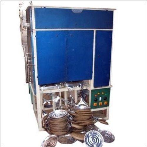 Reputed manufacturer \u0026 supplier of paper plate making machine at low price in Hyderabad India. Cost effective paper plate machine suppliers and ex\u2026  sc 1 st  Pinterest & Reputed manufacturer \u0026 supplier of paper plate making machine at low ...