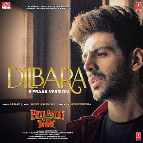 Pin On Songs Download bollywood full hd (1920×1080) video songs hindi music video song. pin on songs