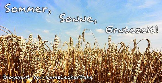 http://lanisleckerecke.blogspot.de/2014/08/sommer-sonne-erntezeit.html
