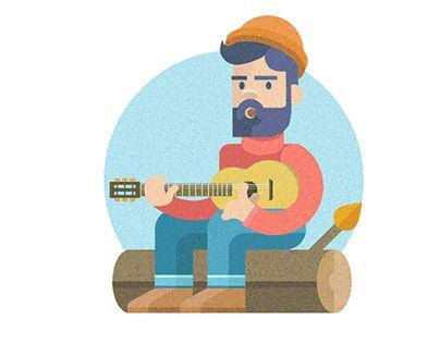 Illustration for AVITO.RU