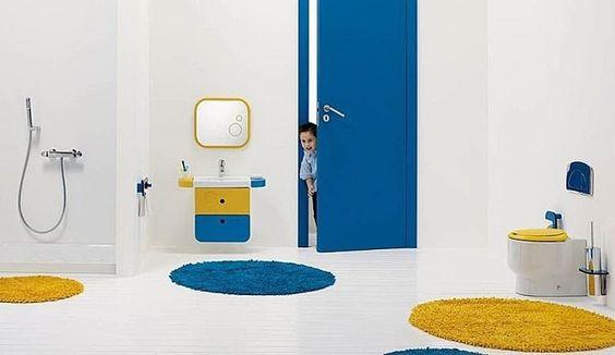 Diseno De Baño Homecenter: com/2014/01/09/diseno-de-cuarto-de-bano-para-n…