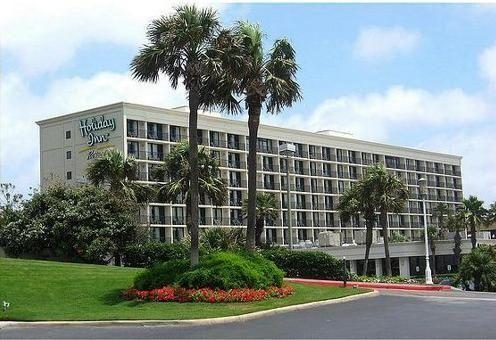 Holiday Inn Resort Galveston - On The Beach - 3 Star #Hotel - $76 - #Hotels #UnitedStatesofAmerica #Galveston http://www.justigo.club/hotels/united-states-of-america/galveston/holiday-inn-resort-galveston-on-the-beach_101415.html