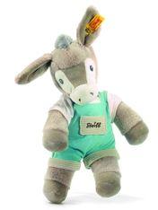 Steiff Issy Donkey EAN 238598