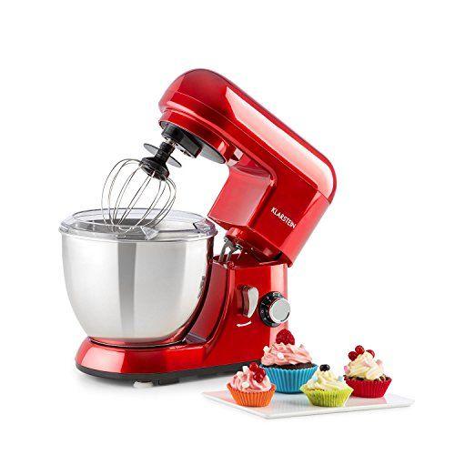 Epingle Par Ariel May Sur Kitchen Things Robot Cuisine Aide
