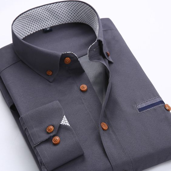 Cheap shirt dress fashion, Buy Quality dress shirt fashion directly from China dress shirts boys Suppliers:  You are welcome to our shop