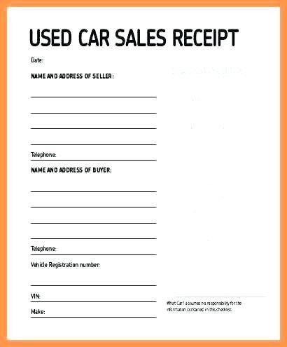 40 Car Sale Receipt Pdf Zt2r Invoice Template Invoice Template Word Receipt Template
