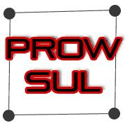 http://prowsul.blogspot.co.uk/2014/03/wwe-raw-17th-mar-2014-review-by-prowsul.html