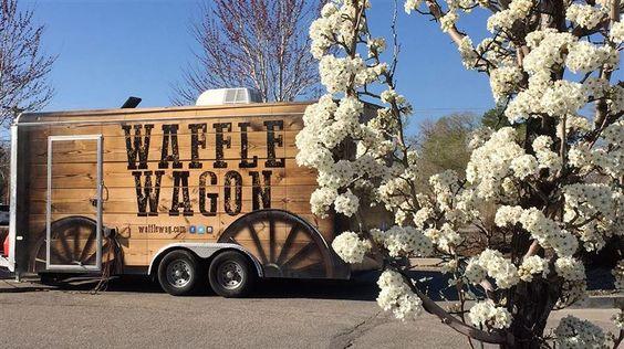 Food trucks making slow transit into restaurant market
