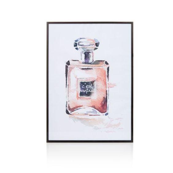 Bild Parfüm, Parfüm  | Impressionen.de