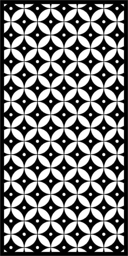 Motif Batik Vector Cdr : motif, batik, vector