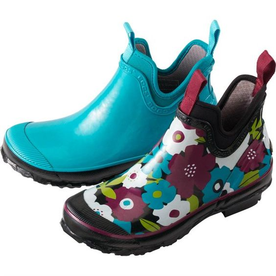 c3681c092f4de5943fdb8a456f09bf80  garden boots garden gear - What Are The Best Boots For Gardening