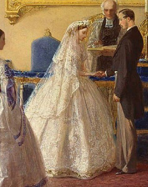 3rd Marriage Wedding Dresses