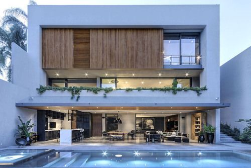 Via Fragments Of Architecture Follow Heavywait On Heavywait House Styles Facade House Facade Design