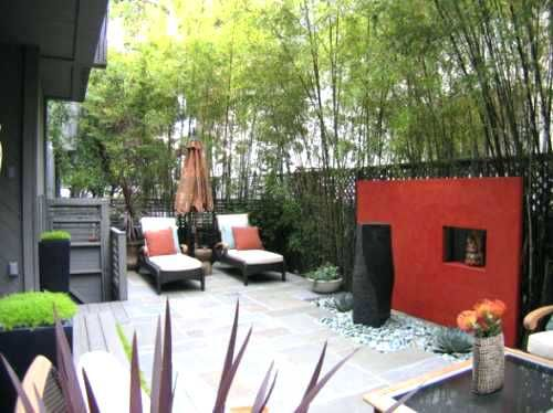 Zen Patio Furniture New Zen Patio Furniture Design Ideas Zen Garden Design Outdoor Landscaping Zen Inspired Patio Furniture Evler Bahce Dusu Peyzaj
