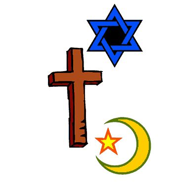 conflicts and christianity influence inmakuyu and the influence of christianity on the western countries western culture refers to the culture that has developed in the western world, while traditional western culture is said to have been created by three main historical factors.