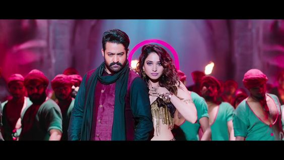 Jai Lava Kusa Hindi Dubbed Movie 2018, जानिए कब आएगी हिंदी में, Jr. Ntr, Raashi Khanna, Zee Cinema, jai Lava Kusa hindi Dubbed Movie, jai Lava Kusa Movie In Hindi, jai Lava Kusa Movie, jai Lava Kusa Movie zee Cinema, jai Lava Kusa telugu hindi Dubbed Movie, jai Lava Kusa Movie In Hindi Dubbed, jai Lava Kusa full Movie hindi Dubbed, jai Lava Kusa Trailer, release date, naa Peru Surya First Impact, naa Peru Surya, spyder Movie In hindi