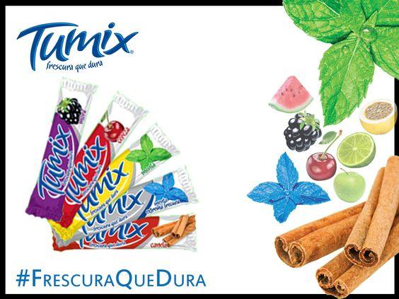 ¡DESCUBRE LA NUEVA EDICIÓN ESPECIAL DE TUMIX! ¡PARTICIPA!    http://wp.me/37D4K