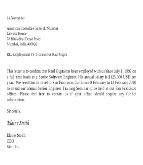 Self Employment Ideas Employment Opportunities Movie Pre Employment 5 Panel Drug Screen Employment O Letter Template Word Lettering Letter Of Employment