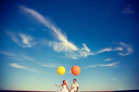 Wedding photographer Portraits | Portfolio  Kids & Family photo-shoots Love Story photo-shoots