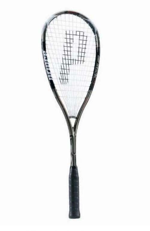 Advertisement Ebay Prince Airstick 130 Squash Racquet Squash Racquets Racquets Squash Rackets