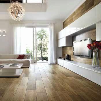 Black Tile Flooring Modern Living Room Lovely Wood Effect Tiles Fast Full Size Samples Di 2020 Suar