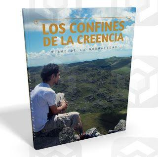 Audiolibro Independiente Gratis: Realidades incómodas en Los Confines de la Creenci...