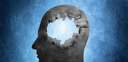 Gran avance podría derivar en una cura para el Alzheimer