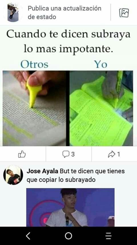 Pin De Sofia Villarreal En Cosas Graciosas Memes Divertidos Memes Memes Chistosisimos