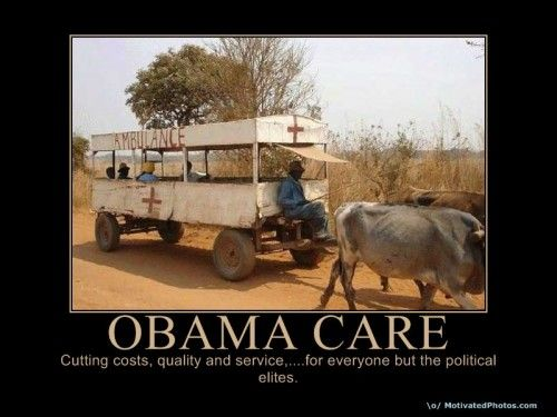 Call the wahmbulance: Funny Pictures, Typically African, Funny Stuff, Firetrucks Police, Ambulances Firetrucks, Obamacare Ambulance, Police Vehicles, African Ambulance, Vintage Ambulances