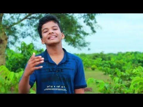 Chahunga Main Tujhe Hardam Tu Meri Zindagi By Binod Youtube Indian Movie Songs Movie Songs Romantic Love Stories