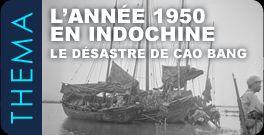 indochine 1950
