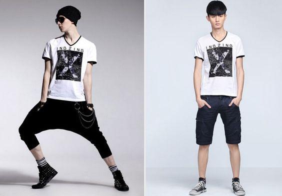 オリジナル メンズ半袖 Tシャツ トップスtシャツ メンズ 半袖の通販 RS082012218MT [RS082012218MT] - ¥2,570円 : メンズとレディースとキッズのファッション|バッグ|財布|シューズ|ジュエリー|最新人気アイテムの通販公式サイト:ROSO(ロソ)