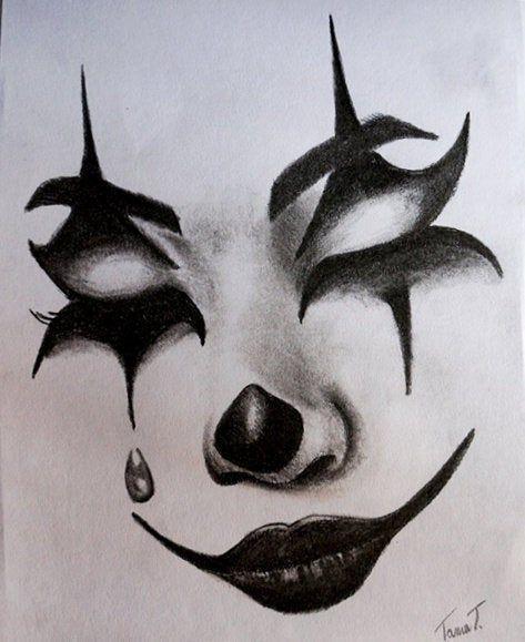 Freelance Artist 85 Drawings Pencil On Paper Diy Paper Ideas Dibujos A Lapiz De In 2020 Dark Art Drawings Art Drawings Sketches Pencil Art Drawings Sketches Creative