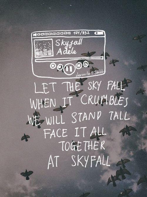 Lyric Quotes About Love Tumblr : lyrics room quote lyrics lyrics i love music lyric quotes musical ...