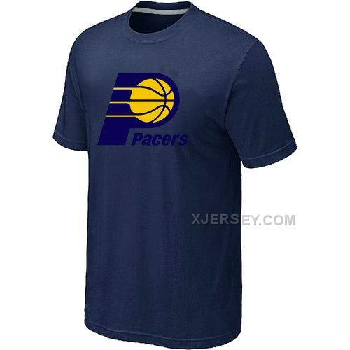 http://www.xjersey.com/indiana-pacers-big-tall-primary-logo-dblue-tshirt.html Only$27.00 INDIANA #PACERS BIG & TALL PRIMARY LOGO D.BLUE T-SHIRT #Free #Shipping!