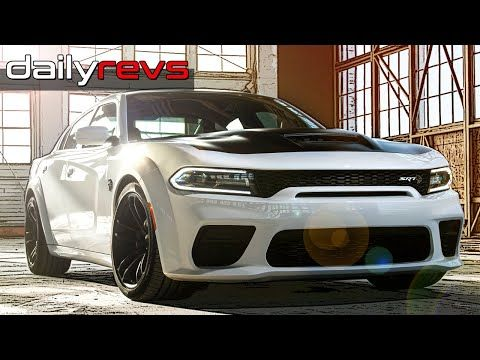 2021 Dodge Charger Srt Hellcat Redeye The Mighty Muscle Car Is Back Youtube In 2020 Dodge Charger Srt Dodge Charger Charger Srt Hellcat