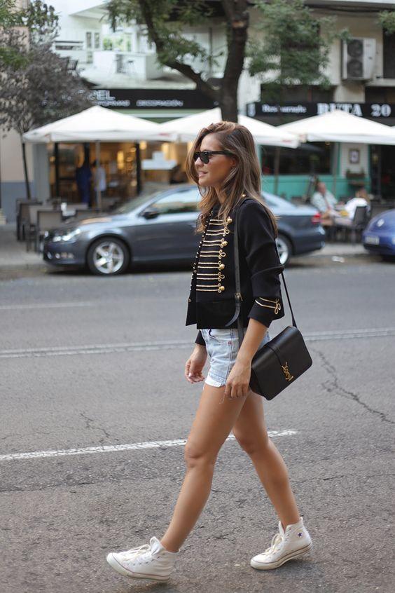 ladyaddict_chaqueta_inpsiracion_militar_street_style_pinko_3