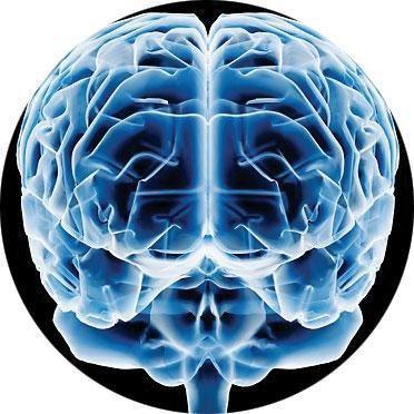 ¡Alimenta tu cerebro!.. http://wp.me/p2EowT-Kf