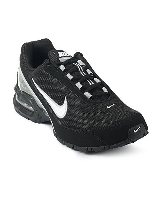 Nike Air Max Torch 3 Running Shoes