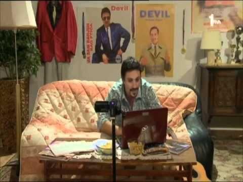Pevaj brate - NOVA SEZONA - 1. Epizoda - 2013. - http://filmovi.ritmovi.com/pevaj-brate-nova-sezona-1-epizoda-2013/