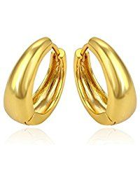 Mens Gold Earrings Designs Gold Earring For Man Price Gold Studs For Mens Online India Men S Single Online Earrings Gold Earrings For Men Stud Earrings For Men