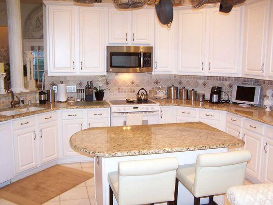 Island kitchen portsmouth and granite countertops on pinterest