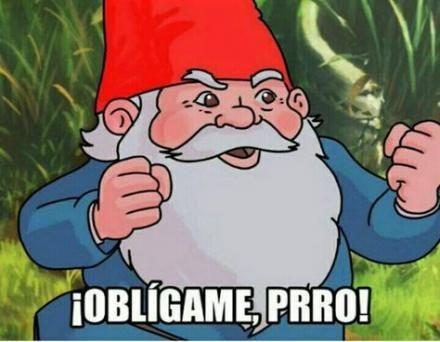 New Memes Para Contestar En Ingles 45 Ideas Memes Best Memes Funny Memes