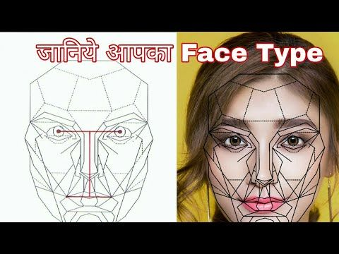 Fantastic How To Know My Face Type Face Shape Oval Face Round Face Schematic Wiring Diagrams Amerangerunnerswayorg