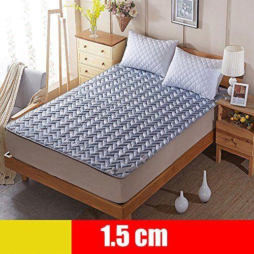 Hyxl Cotton Antibacterial Mattress Thicken Tatami Floor Mat Cooling Mattress Topper Japanese Traditional Futon Mattress Premium Mattress Mattress Best Mattress