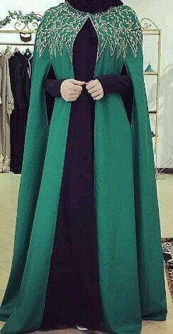 Paltar Abayas Fashion Abaya Fashion Fashion