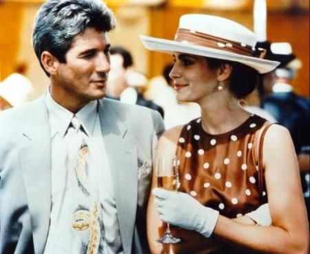 pretty woman.,, great classic movie!
