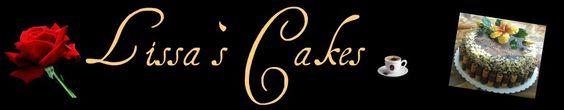 lissa - creme diverse: Repostería Repostería, Lissa Creme, Lissa S Cakes, Creme Diverse, Pastry, Retete De Incercat, Creative Pastry, Blogs De