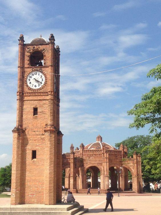 Chiapa de Corzo, Chiapas, México